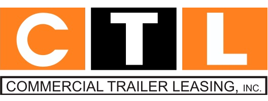 Commercial Trailer Leasing (CTL)